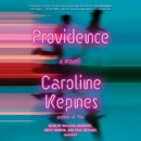 Providence: A Novel (Unabridged) MP3 Audiobook