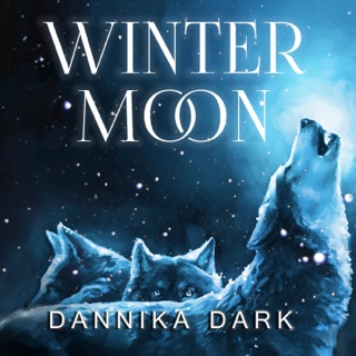 Winter Moon E-Book Download