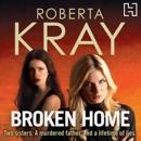 Broken Home MP3 Audiobook