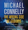 The Wrong Side of Goodbye MP3 Audiobook