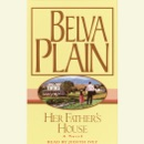 Her Father's House (Abridged) MP3 Audiobook
