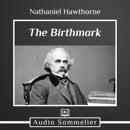 The Birthmark MP3 Audiobook