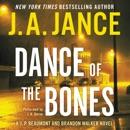 Dance of the Bones MP3 Audiobook