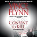 Consent to Kill (Unabridged) MP3 Audiobook