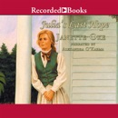 Julia's Last Hope: Women of the West, Book 2 MP3 Audiobook