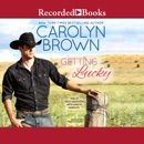 Getting Lucky MP3 Audiobook