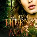 Garden of Thorns: House of Royals, Book 6 (Unabridged) MP3 Audiobook