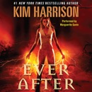 Ever After MP3 Audiobook