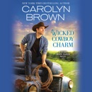 Wicked Cowboy Charm MP3 Audiobook