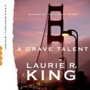 A Grave Talent MP3 Audiobook