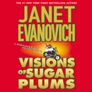 Visions of Sugar Plums MP3 Audiobook