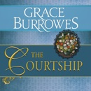 The Courtship MP3 Audiobook
