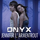 Onyx MP3 Audiobook