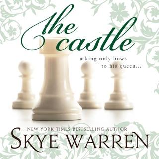The Castle (Unabridged) E-Book Download