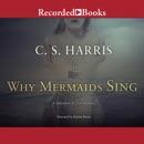 Why Mermaids Sing MP3 Audiobook
