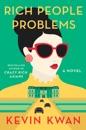 Rich People Problems: A Novel (Unabridged) MP3 Audiobook