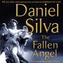 The Fallen Angel MP3 Audiobook