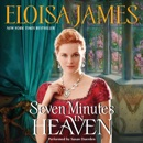 Seven Minutes in Heaven MP3 Audiobook