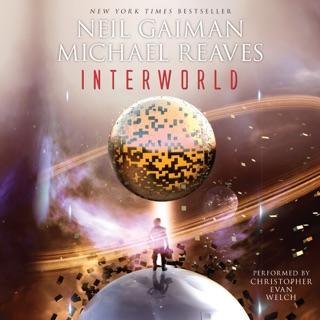 InterWorld E-Book Download
