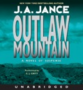 Outlaw Mountain MP3 Audiobook