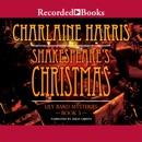 Shakespeare's Christmas MP3 Audiobook