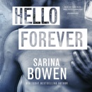 Hello Forever MP3 Audiobook