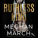 Ruthless King MP3 Audiobook