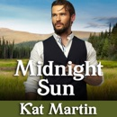 Midnight Sun MP3 Audiobook