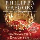 The Kingmaker's Daughter (Unabridged) MP3 Audiobook