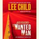 A Wanted Man: A Jack Reacher Novel (Unabridged) MP3 Audiobook