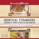 Identical Strangers MP3 Audiobook