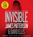 Invisible MP3 Audiobook