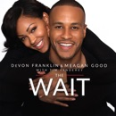 The Wait: A Powerful Practice for Finding the Love of Your Life and the Life You Love MP3 Audiobook