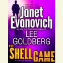 The Shell Game: A Fox and O'Hare Short Story (Unabridged) MP3 Audiobook