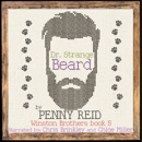 Dr. Strange Beard: Winston Brothers, Book 5 (Unabridged) MP3 Audiobook