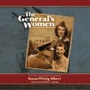 The General's Women MP3 Audiobook