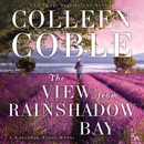 The View from Rainshadow Bay MP3 Audiobook