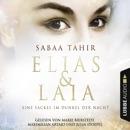 Eine Fackel im Dunkel der Nacht - Elias & Laia, Band 2 (Ungekürzt) MP3 Audiobook