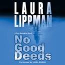 No Good Deeds MP3 Audiobook