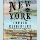 New York: The Novel (Abridged) MP3 Audiobook
