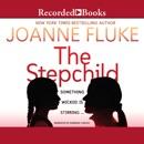 The Stepchild MP3 Audiobook