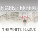 The White Plague MP3 Audiobook