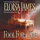 Fool for Love MP3 Audiobook