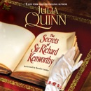 The Secrets of Sir Richard Kenworthy MP3 Audiobook