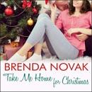 Take Me Home for Christmas MP3 Audiobook