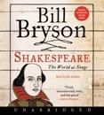 Shakespeare MP3 Audiobook