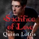 Sacrifice of Love MP3 Audiobook