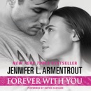 Forever with You MP3 Audiobook