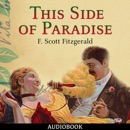 This Side of Paradise MP3 Audiobook