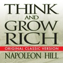 Think and Grow Rich listen, audioBook reviews, mp3 download